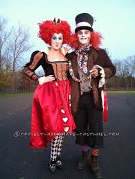 Unique Couple Halloween Costumes 20 Cool Halloween Costume Ideas Couples Random Talks