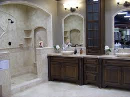 27 nice pictures and ideas craftsman style bathroom tile haammss