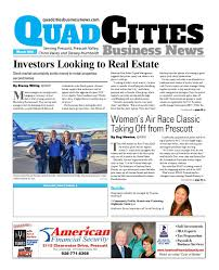 alice ferris featured in quadcities business news march 2016 by