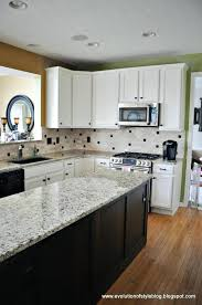 painting oak kitchen cabinets cream painting oak kitchen cabinets spark vg info