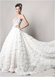 cheap wedding dresses and bridesmaid dresses there are many