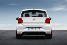 new volkswagen 2016 2015 new volkswagen polo gti specs and price autos world blog