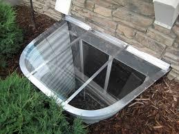 Basement Well Windows - the 25 best basement window coverings ideas on pinterest