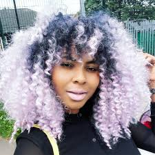 pictures of crochet hair hairstyles crochet braid hairstyles essence com
