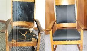 poltrone vecchie restauro divani sedie e poltrone tmt interiors macerata marche