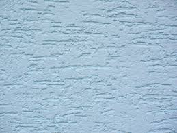 Blue Wall Texture Free Images Snow Structure Texture Floor Frost Wall