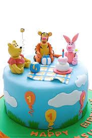 winnie the pooh cakes winnie the pooh cake ideas winnie the pooh themed cakes part 2