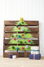 christmas decoration 2017 ideas and tips labois