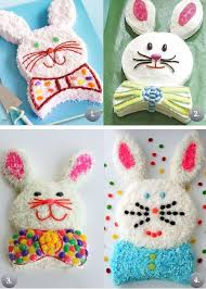 easter bunny cake mold best 25 easter bunny cake ideas on easter bunny ears