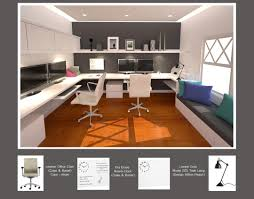 home decor interior design renovation small office design free house and interior decorating finest home