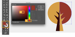 how to design and draw with shapes adobe illustrator cc tutorials