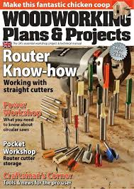 Woodworking Magazine Pdf by Woodworking Plans Pdf Magazines Mir2 Us