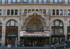 million dollar theater 1918 movie theaters pinterest movie