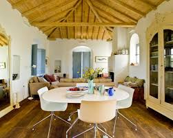 Feng Shui Home Step  Dining Room Decorating - Dining room feng shui