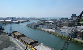 gowanus canal superfund cleanup might derail historic district