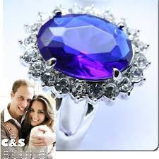 kate wedding ring gineqovihi prince william and kate wedding ring