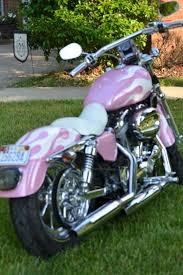 Harley Davidson Patio Lights by Top 90 Badass Harley Davidson Motorcycle Harley Davidson