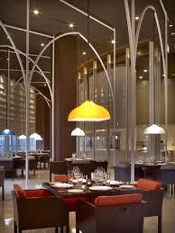 Armani Dubai by Armani Hotel Dubai Limelight Access