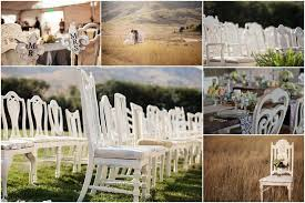 chair rental denver stylish denver chair rental with denver chair rental for best