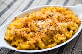 civil war macaroni and cheese recipe simplyrecipes