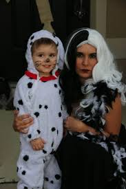 20 best mommy and me halloween costumes images on pinterest