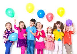 imagenes cumpleaños niños local para celebración de fiestas infantiles y cumpleaños en getafe