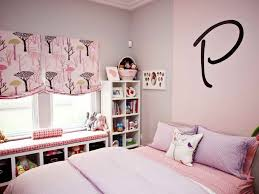 Pink Nursery Curtains by Ideas Kids Rooms Beautiful Light Blue Baby Nursery Picture