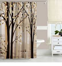 Extra Long Shower Curtain Best Shower Curtain Ideas 2017 Best Shower Curtain Ideas