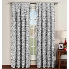 Peri Homeworks Collection Curtains Peri Home Curtains Wayfair