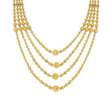 image gold necklace images 250 gold necklace designs buy gold necklace price rs 30800 jpg