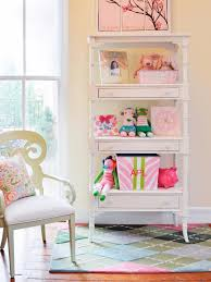 Kids White Bookcase by Bookcase For Kids Room Room Design Ideas