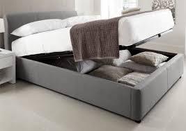bedroom platform headboard queen king size bed and frame queen