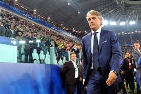 File Manager Title Roberto Mancini Told To Win League Title For Zenit St Petersburg