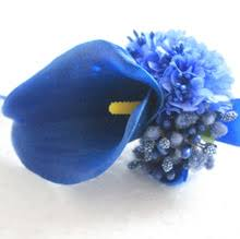 royal blue boutonniere online get cheap royal blue boutonniere aliexpress alibaba