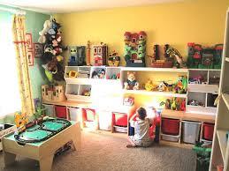 kids play room kids play room ideas kids playroom ideas children playroom ideas