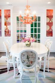 mary crowley home interiors 1126 best interior color images on pinterest