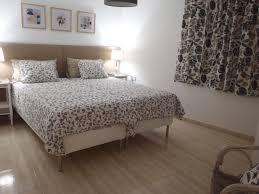 Schlafzimmer H Sta Ferienwohnung Buenavista Fewo Direkt