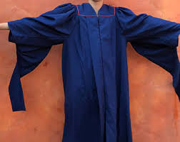 vintage wizard robe etsy