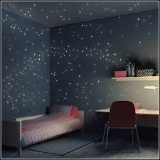 Schlafzimmer Selber Gestalten Sternenhimmel Schlafzimmer Selber Machen Schlafzimmer House