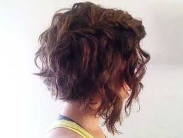 perms for long thick hair 25 curly perms for short hair short hairstyles haircuts 2017