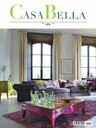 luxe magazine january 2016 dallas by sandow media llc issuu
