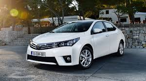 toyota company in usa the richest companies in the world top 10 list for 2017 the