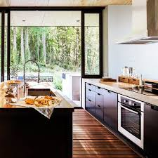 Designer Modern Kitchens 242 Best Kitchens Images On Pinterest Home Architecture Design