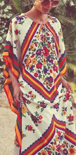 Wohnzimmerschrank 70er Jahre Die Besten 25 70er Kleider Ideen Auf Pinterest Stricken 70er