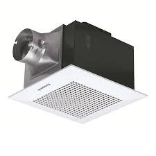 Extractor Fan Bathroom Tips U0026 Ideas Panasonic Ceiling Exhaust Fans Whisper Quiet