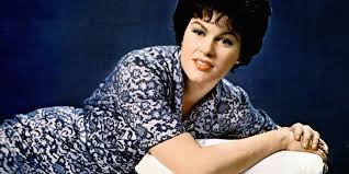 jenae sitzes there u0027s a new patsy cline documentary on pbs film honors cline u0027s
