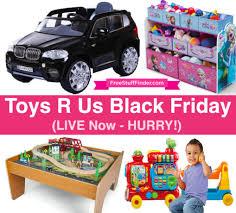 best online black friday deals on kids toys toys r us black friday sale live now