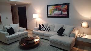 1 Bedroom Flat Interior Design Interior Design Ideas For 1 Bedroom Apartments Flats Redecorme