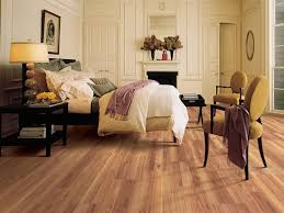 floor lisbon cork flooring on floor intended a warm welcome 2015