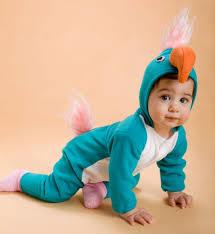 Halloween Costumes Parrots 7 Cute Pet Halloween Costumes Kids